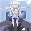 Dhaos's avatar
