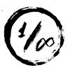 foofle222's avatar