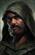 Ranger_Croe's avatar