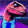 Snoobl's avatar