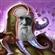 Ev_olution's avatar