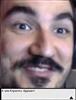 Fizzledsoda's avatar