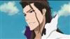 RaduGL's avatar