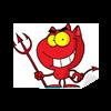DevilMat's avatar