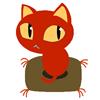 JaponxuPerone's avatar