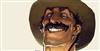 BeeeeRad's avatar