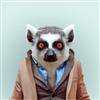 Sinister_21's avatar