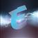 Echo361's avatar