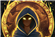 Falcon39's avatar