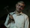 Valenky's avatar