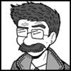 Alliera's avatar