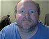 HahnvilleNative's avatar