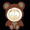 kierkkoff's avatar