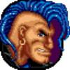 sausageofdeath's avatar