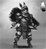 SirLancelop's avatar