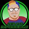 NevarImpossible's avatar