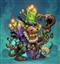 Zew's avatar