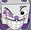 Persuasian's avatar