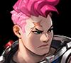 SupoX's avatar