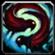 DvaNapasa's avatar