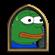Dplettner's avatar