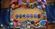 user-28115600's avatar