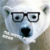 Briceman3's avatar