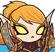user-100183961's avatar