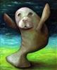 mongoibalyongoi's avatar