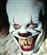 synicalx1's avatar