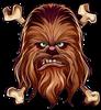 Chewbacca_RG's avatar