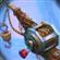 nakomaru's avatar