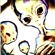 SamDoze's avatar