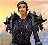 Thissx's avatar