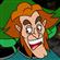 Pikamander2's avatar
