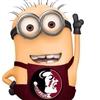 Gooderenamug's avatar