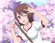 Desufag's avatar