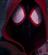 Raktoner's avatar