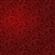MileenaN7's avatar