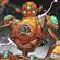 SilentBeatSXC's avatar