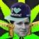 Rusty007's avatar