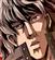 MushMaw's avatar