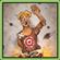 Diablopedia's avatar