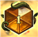 Demonichaos1208's avatar