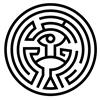 extrAme's avatar