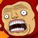 Christofuar's avatar