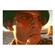 flo_v214's avatar