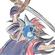 Slexxy's avatar