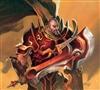 Razershard's avatar