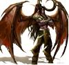 Rharius's avatar
